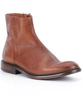 Frye Men's Chris Leather Boots