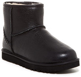 UGG Classic Mini Deco Boot