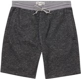 Billabong Men's Balance Drawstring Short 8147217