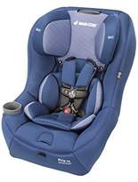 Maxi-Cosi 2015 Pria 70 Convertible Car Seat, Blue Base by