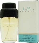 Perry Ellis Perfume by for Women. Eau De Parfum Spray 1.0 Oz.