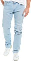 AG Jeans The Graduate Soun Tailored Leg
