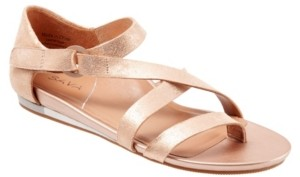 SAVA Women's Chelsea Dress Sandal Women's Shoes