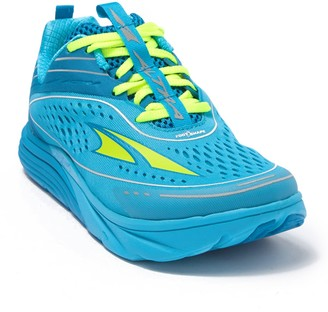 Altra Torin 3.5 Athletic Sneaker