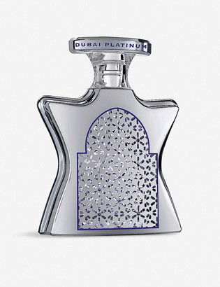 Bond No.9 Dubai Platinum eau de parfum 100ml