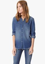 Mila Shirt