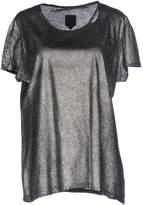 RtA T-shirts - Item 12077797
