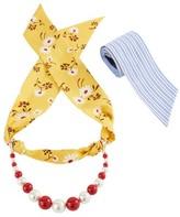 Miu Miu Jewels necklace