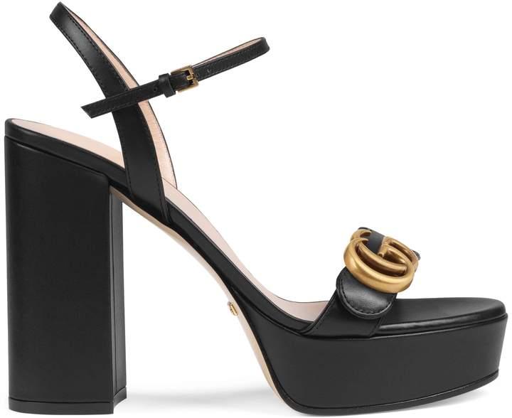 68eab6055 Gucci Women's Shoes - ShopStyle