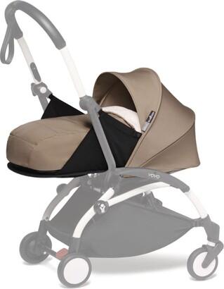 BABYZEN™ Yoyo 0+ Newborn Pack