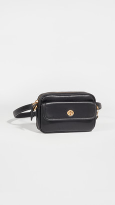 Coach 1941 Pocket Waist Pack 18
