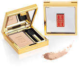 Elizabeth Arden Receive a Free Full Size Eyeshadow with any Foundation purchase