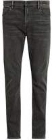 Vince Slim-leg Jeans