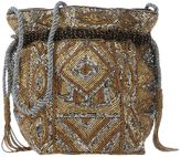 Aspiga Cross-body bags - Item 45365018