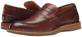 Sperry Gold Norfolk Penny