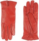Orciani Gloves