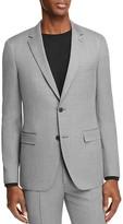 Theory Wellar Coburg Slim Fit Sport Coat - 100% Exclusive