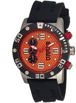 Breed Grand Prix Collection 3904 Men's Watch