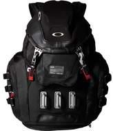 Oakley Kitchen Sink Backpack Bags