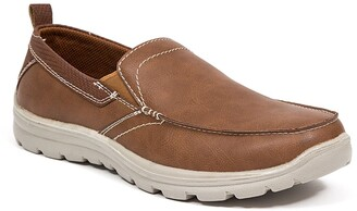 Deer Stags Everest2 Slip-On Loafer - Wide Width Available
