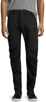G Star Powel 3D Tapered Pants