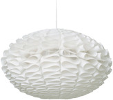 Normann Copenhagen Norm 03 Lamp Shade - Large