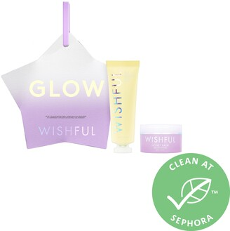 Wishful Glow Set