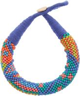 Accessorize Rave Bobble Bracelet