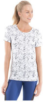 Lole Women's Tenley Top