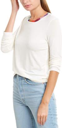 Splendid X Margherita Color T-Shirt