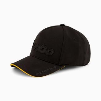 Puma Porsche Legacy Lifestyle Baseball Cap