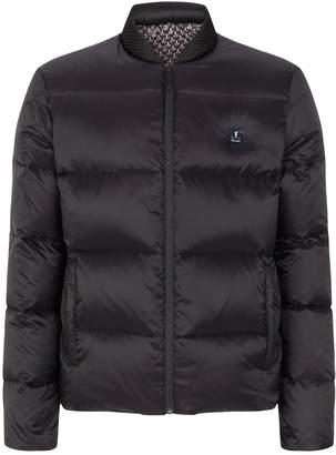 Fendi Down Puffer Jacket