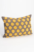Nordstrom 'Tufted Spots' Pillow Cover