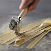 Williams-Sonoma Williams Sonoma Dual Blade Pasta & Pastry Cutter