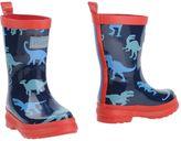 Hatley Boots - Item 11330038