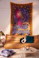 Urban Outfitters Janis Joplin Tapestry