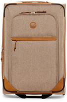 "Timberland 24"" Route Spinner Expandable Rolling Case"