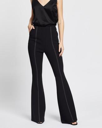 Misha Collection Nellie Pants