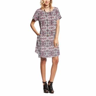 Ariat Women's Paula Dress