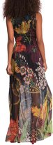 Desigual Women's Elgo Woven Dress Sleeveless