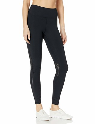 Shape Fx Women's Protech Legging