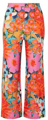 Mara Hoffman Casual pants