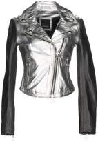 Pinko Jackets - Item 41728069
