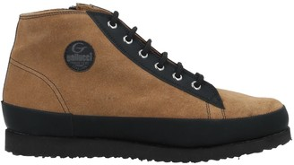 Gallucci High-tops & sneakers
