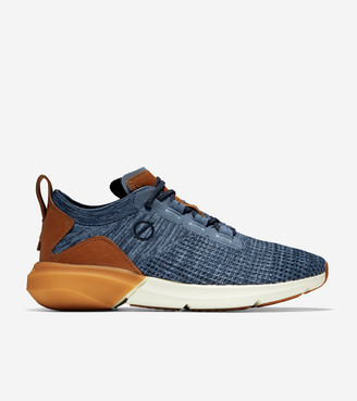Cole Haan ZERGRAND All-Day Runner
