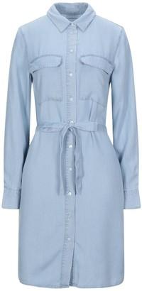 Vila Short dresses