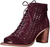 Vince Camuto Women's Trevan Ankle Bootie