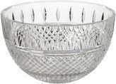 Waterford Irish lace 27cm bowl