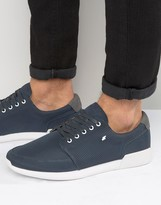 Boxfresh Struct Sneakers