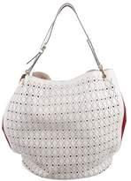 Tod's Signature Big Bucket Piercing Bag
